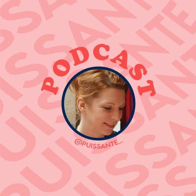 Florence - @restezdansleflow_podcast cover