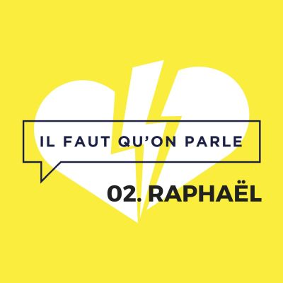 image #2 - Raphael : Les Règles du Jeu