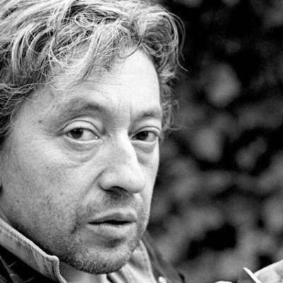 Gainsbourg, 30 ans déjà cover