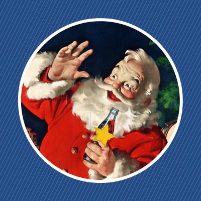 La vérité sur le Père Noël ! cover