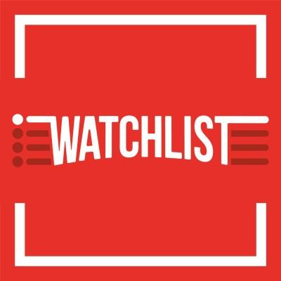image Watchlist s04e11 - Unorthodox