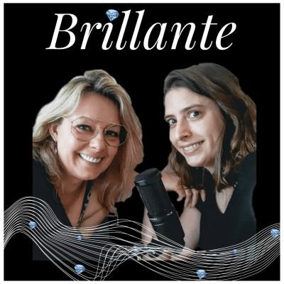 Tous nos brillants voeux ! par Anne et Claire, les podcasteuses de la joaillerie, Il était une fois le bijou et Rubis sur canapé.wav cover