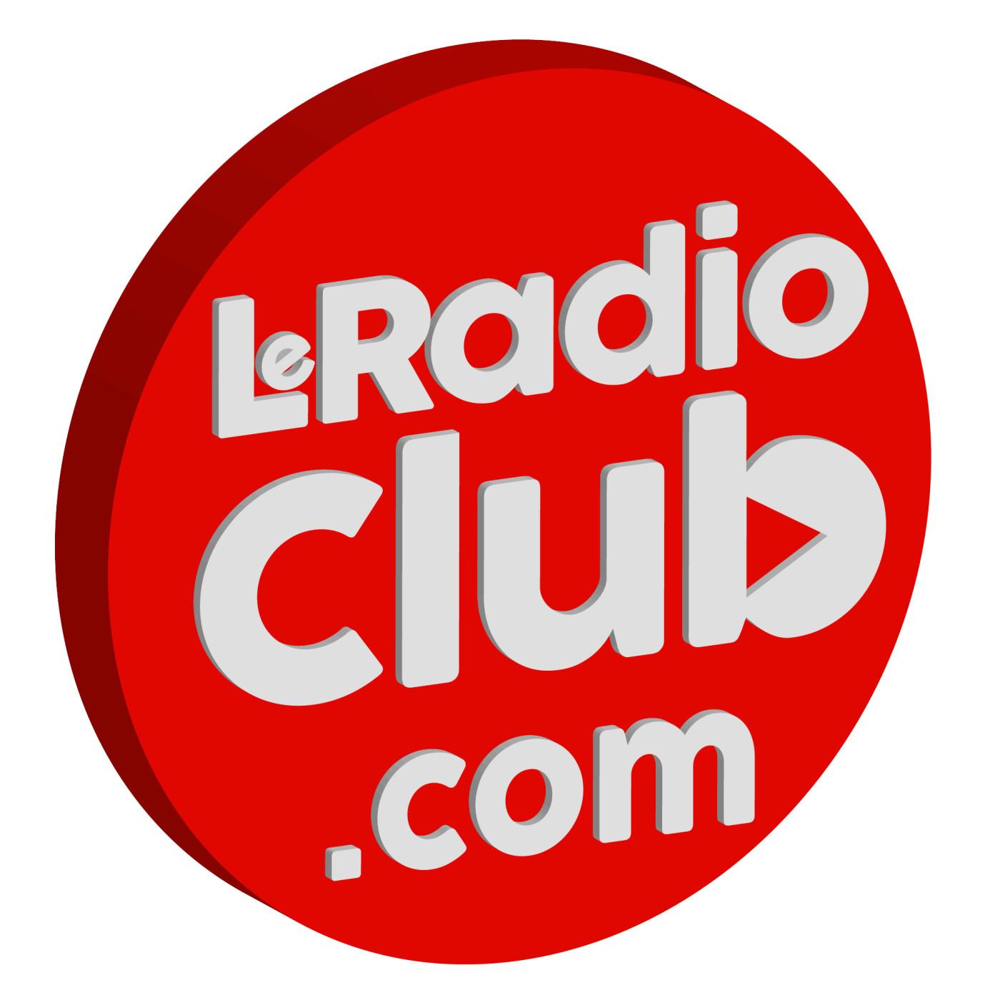 S04Ep36 LeRadioClub special MaXXimum