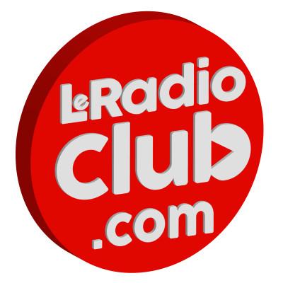 LeRadioClub cover