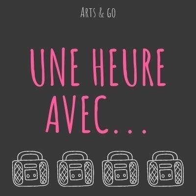 Une heure avec... Luc VAN LERBERGHE #2 cover