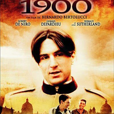 image Critique du Film 1900 | Cinéma