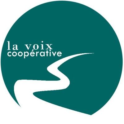 La Voix Coopérative cover