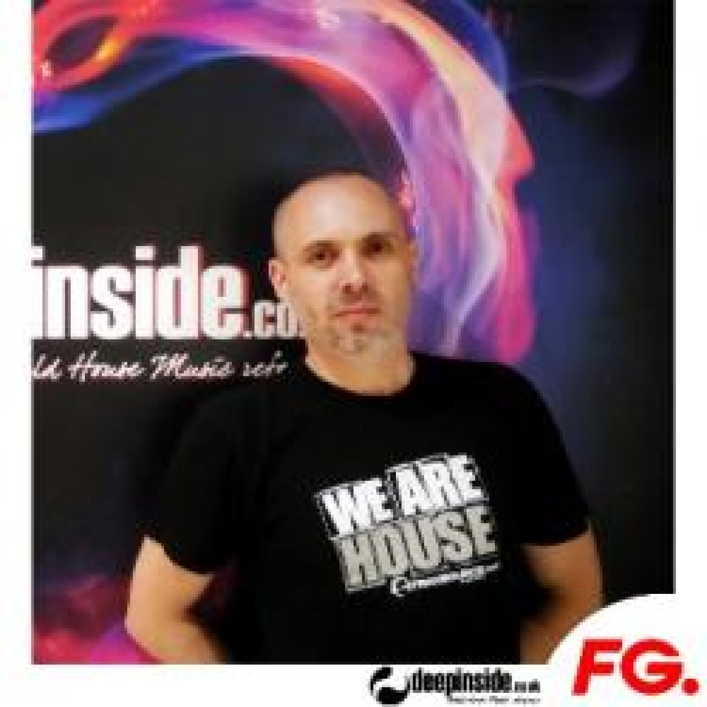 CLUB FG : MR. MARCEAUX