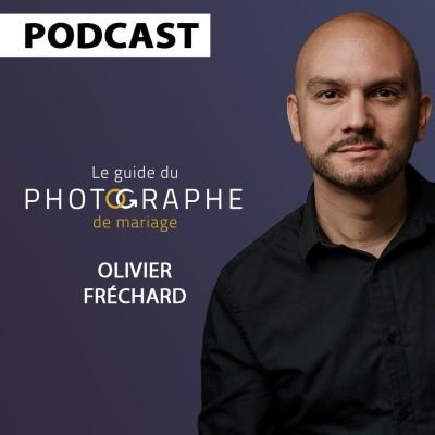 Concourir dans la photo, s'imposer et s'affirmer avec Olivier Fréchard cover