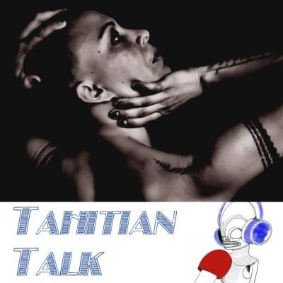 #20 Taina Calissi - Artiste Entrepreneuse cover