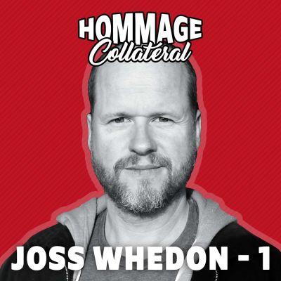 image Joss Whedon, conteur en quête de sens - partie 1