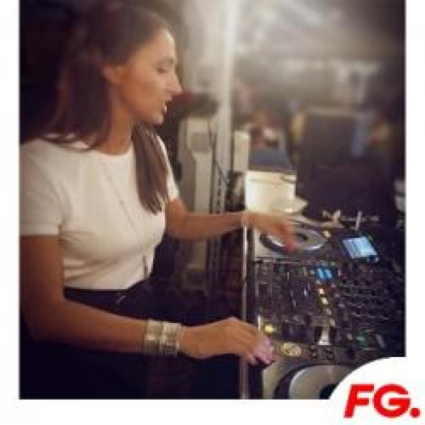 CLUB FG : NATALY K
