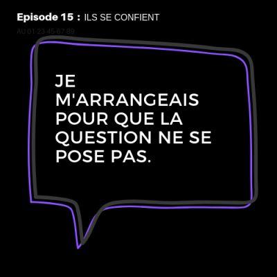 image #15 : Alexandre, 26 ans, originaire de la Réunion, gay, couple, coming out