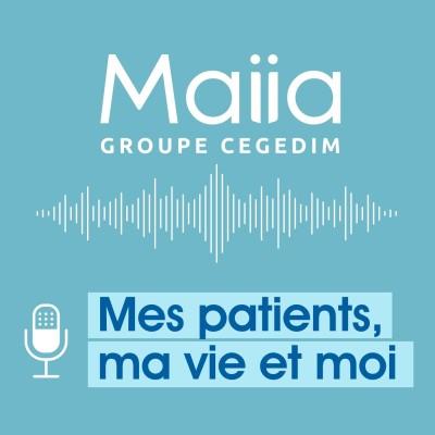 Organiser son quotidien efficacement avec Maiia Gestion cover