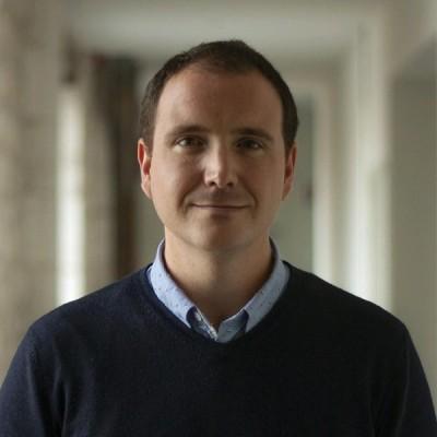 #20 Thomas Guillochon – Hello Asso – comment créer de la proximité avec ses donateurs ? cover