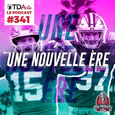 image #341 - Preview Super Bowl : Patrick Mahomes et Nick Bosa pour une nouvelle ère