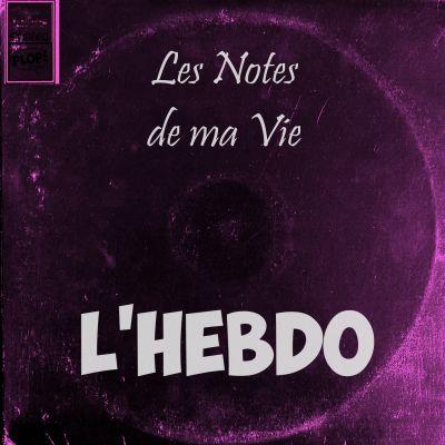 image Hebdo - 001