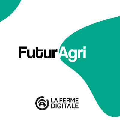Image of the show FuturAgri