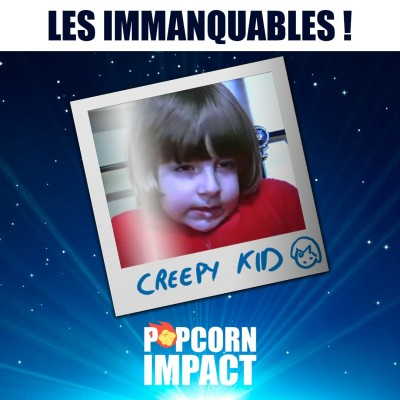 Les Immanquables - Shining cover