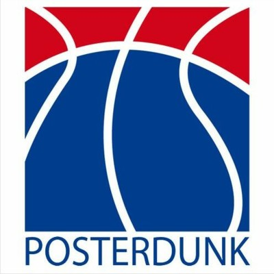 Posterdunk S08E14 - NBA Finals: on y est ! (+ la valse des coachs) cover