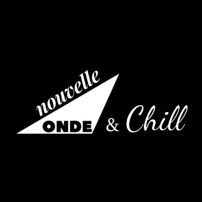Nouvelle Onde & Chill #00 - Teaser cover