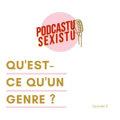 Episode 0 : Qu'est-ce qu'un genre cover