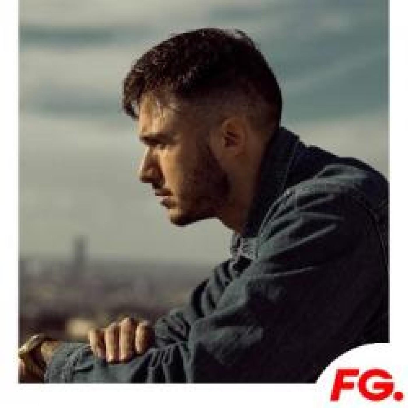 CLUB FG : BORIS WAY