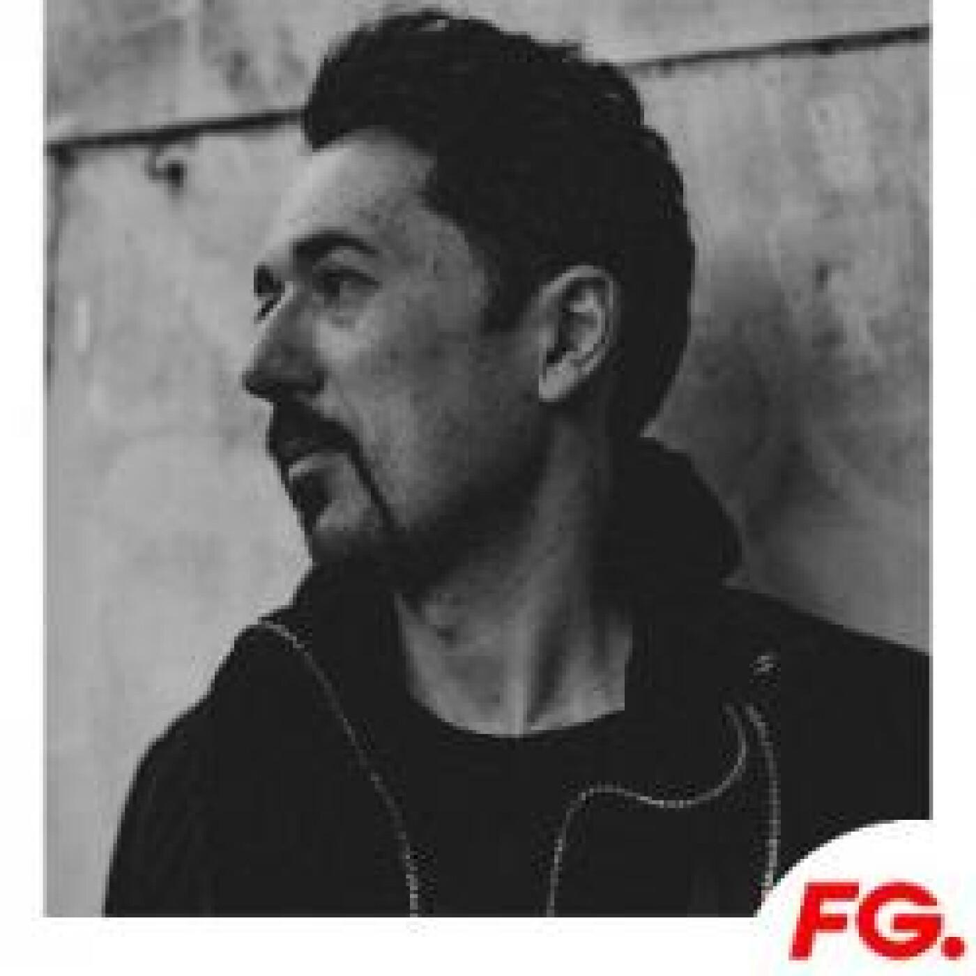 CLUB FG : DJ VIVONA