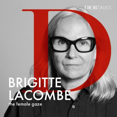 [Female gaze] Brigitte Lacombe discusses her extraordinary career capturing the inner lives of her internationally celebrated subjects cover