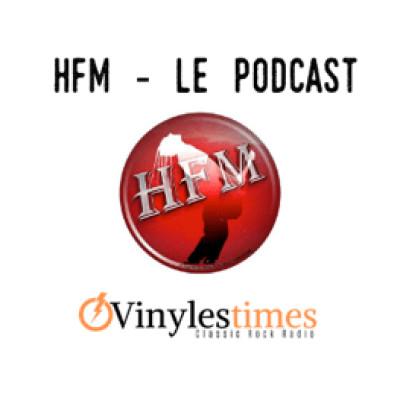 image HFM - Le podcast du 10 Janvier 2020