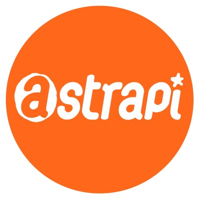 Image of the show ASTRAPI