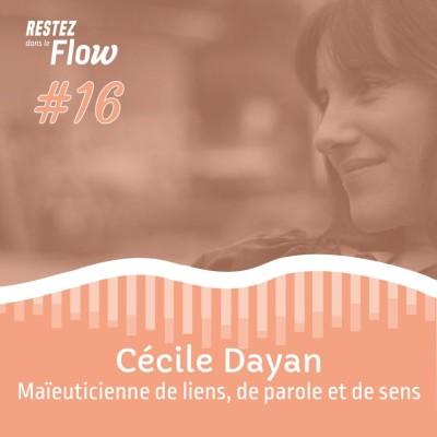 image 16 - Entretien avec Cecile Dayan - maïeuticienne de liens, de parole et de sens -Thema Parlons Thérapie