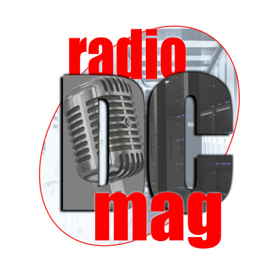 Image of the show radio DCmag