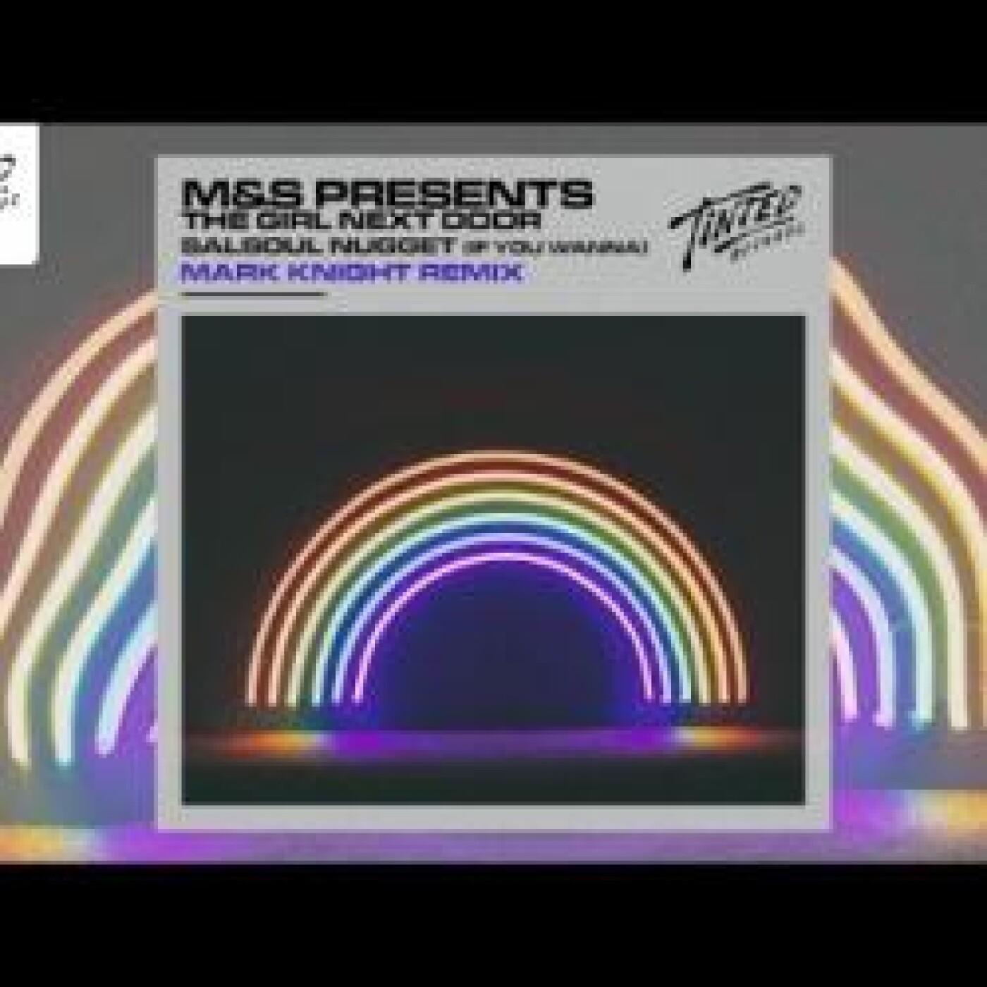 FG MUSIC NEWS : Nouveau remix pour Mark Knight qui annonce un...