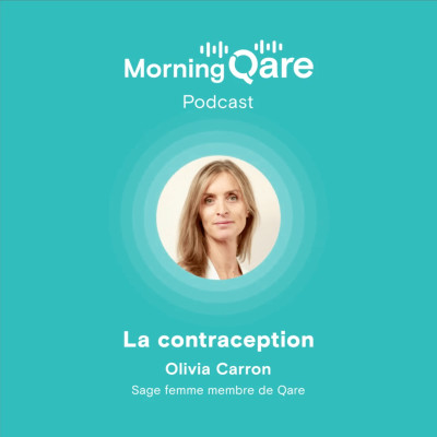 Comment choisir sa contraception ? cover