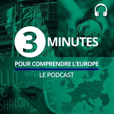 3- Quel rôle joue l'UE dans les campagnes de vaccination ? cover