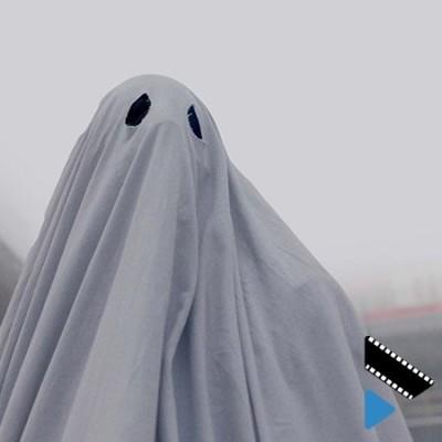 A ghost story : Une expérience cinématographique cover