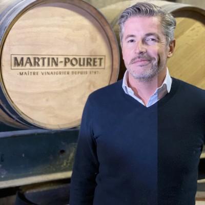 #19 Martin-Pouret, le vinaigre de terroir en héritage cover