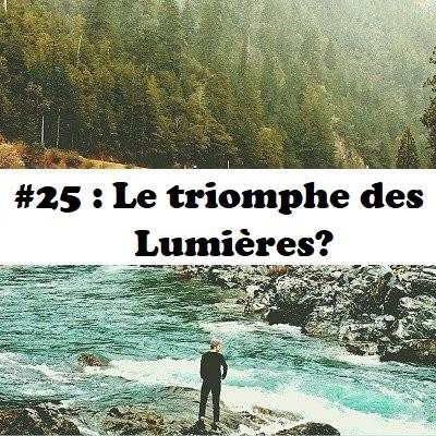 image #25-Le Triomphe des lumières?