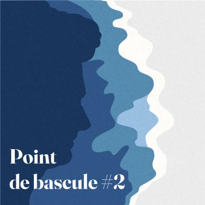 #2 Gaspard Chameroy, l'engagement comme chemin de vie cover
