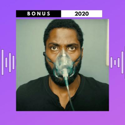 image Les 20 films les plus attendus de 2020