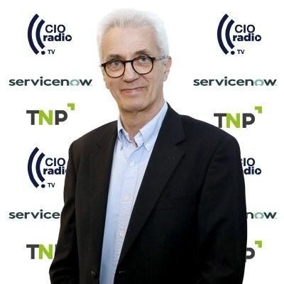Didier Aït, Auteur cover