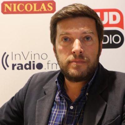 image 850e émission : Jean-Emmanuel Simond