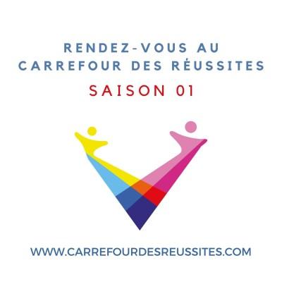 Synergies Entre Étudiants Et Entreprises - RDV Au CDR - Ép 16 cover