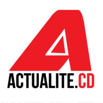 Image of the show ACTUALITE.CD-Le Podcast