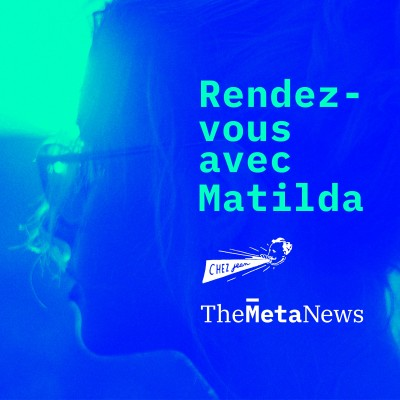 Thumbnail Image Rendez-vous avec Matilda