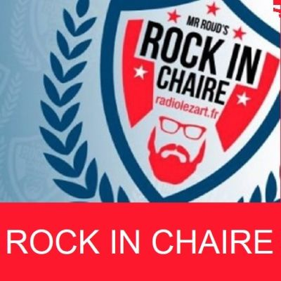 Rock In Chaire cover