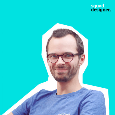 image #4 Recruter 80 personnes tout en maîtrisant sa croissance - Baptiste Faure - Georges.tech