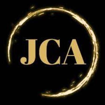 Journal de la Cause Animale JT5 cover