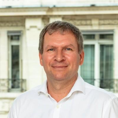 Hervé Nantier, DSI de Altaprofits : Protéger les salariés à 99% mis en home office cover